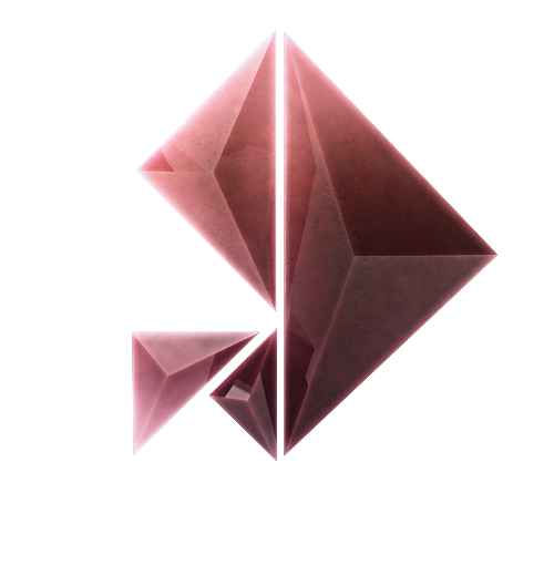 Remy Dupont