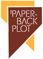The Paperback Plot