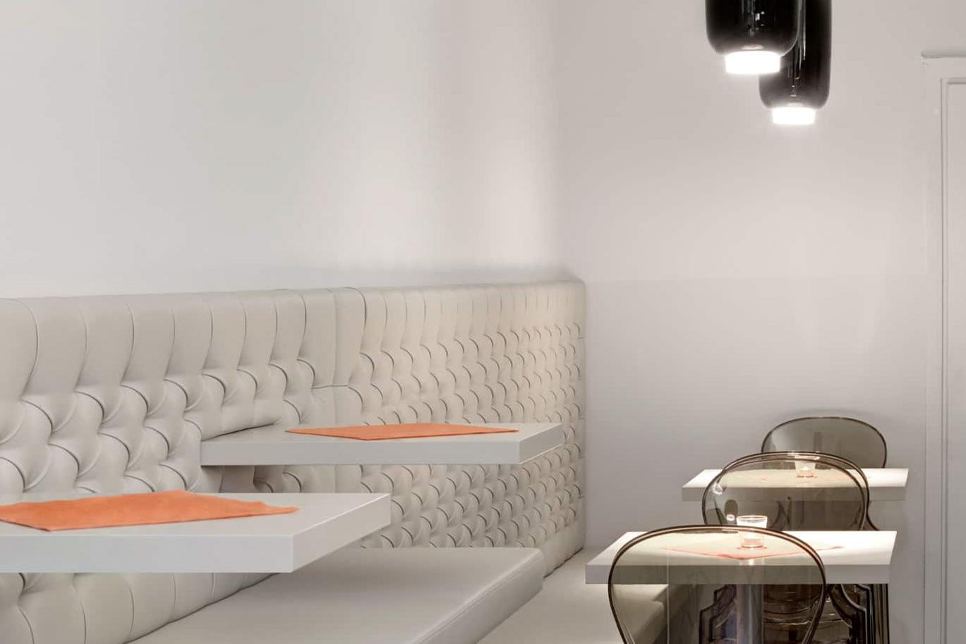 pedevilla architects ferienhaus am gardasee i. Black Bedroom Furniture Sets. Home Design Ideas