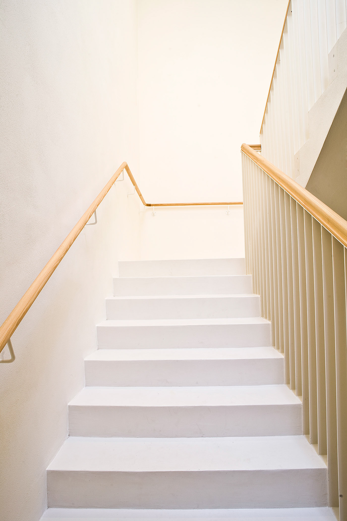 pedevilla architects pflegeheim bruneck i. Black Bedroom Furniture Sets. Home Design Ideas