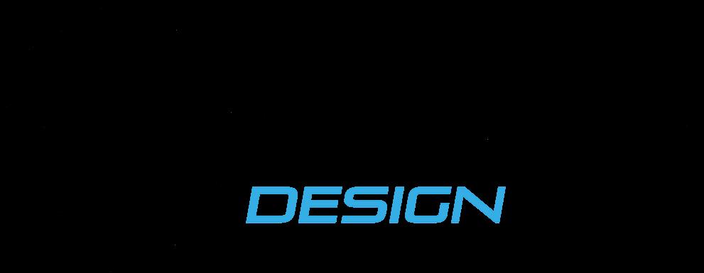 Essl Design