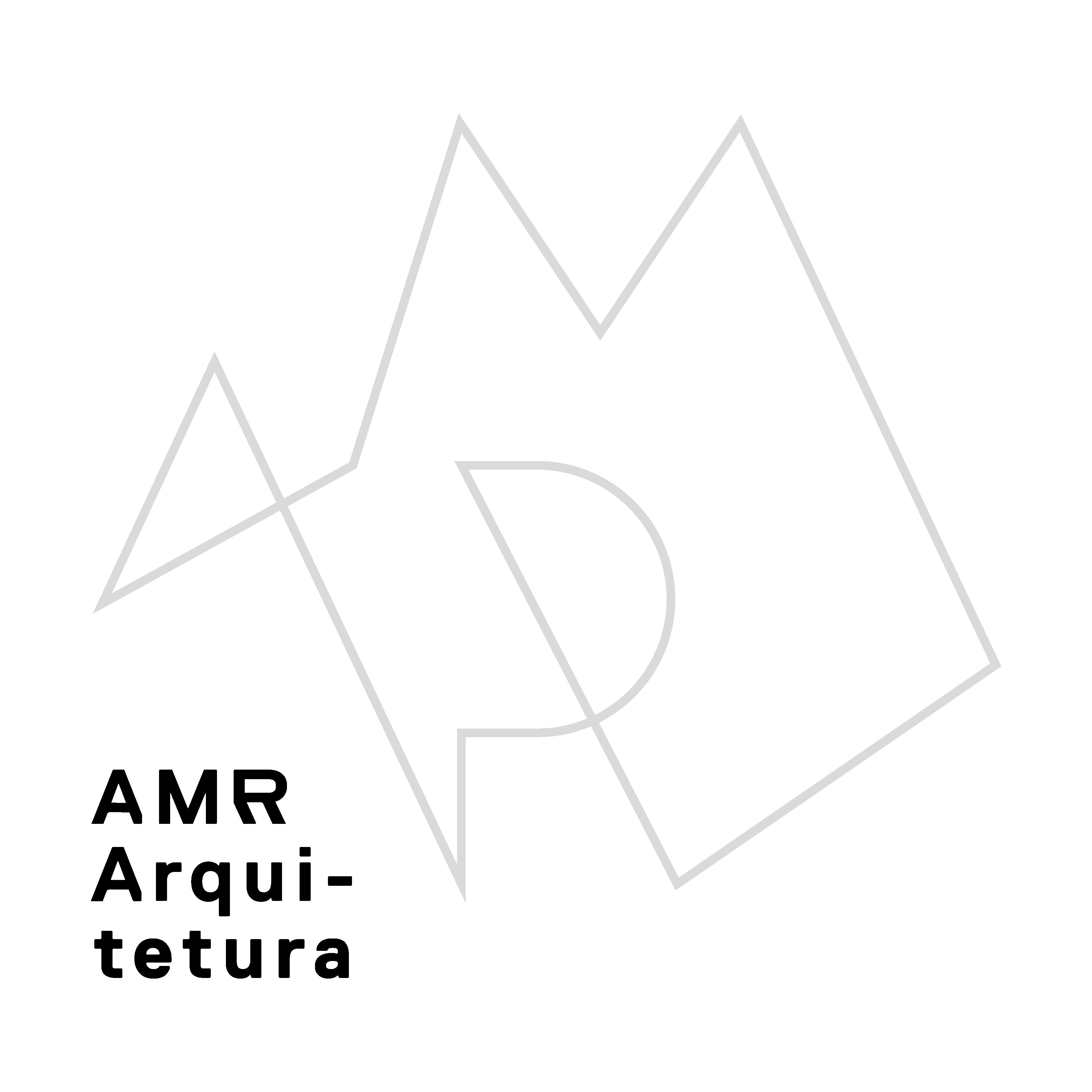 AMR Arquitetura