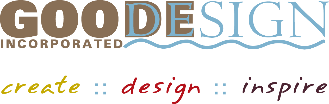 GOODESIGN, Inc.