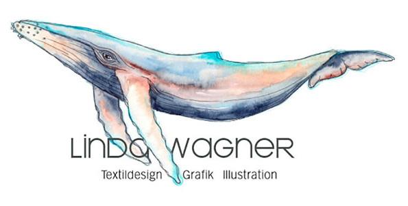Linda Wagner