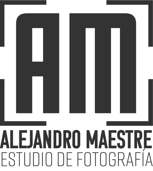 Alejandro Maestre Gasteazi