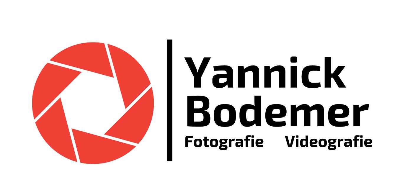 Yannick Bodemer Fotografie
