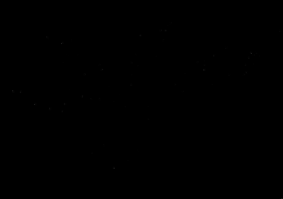 Alben Osaki