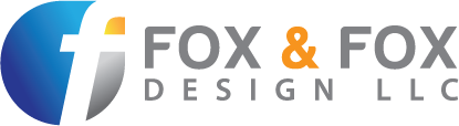 Fox & Fox Design LLC