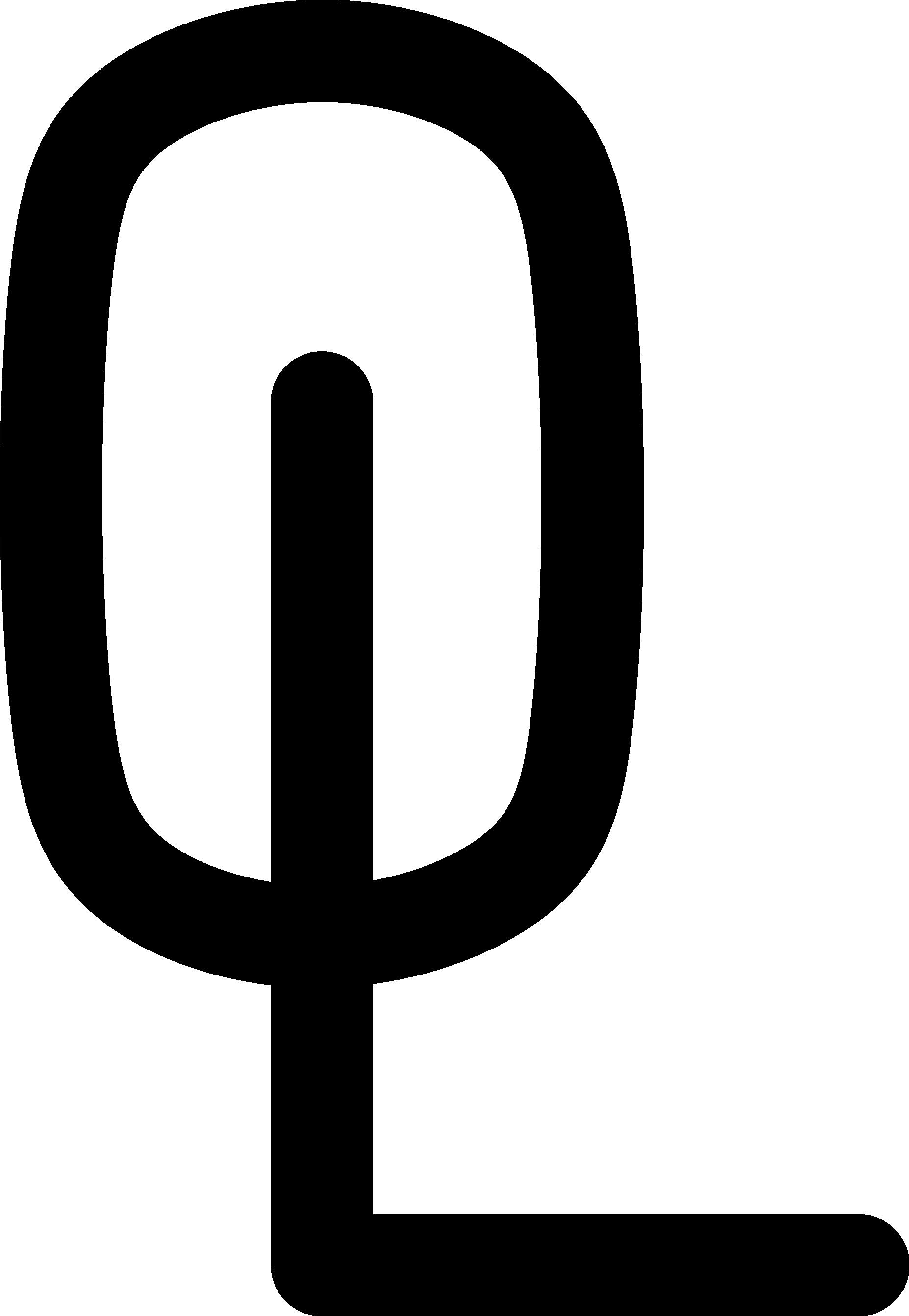 QINGYI LI