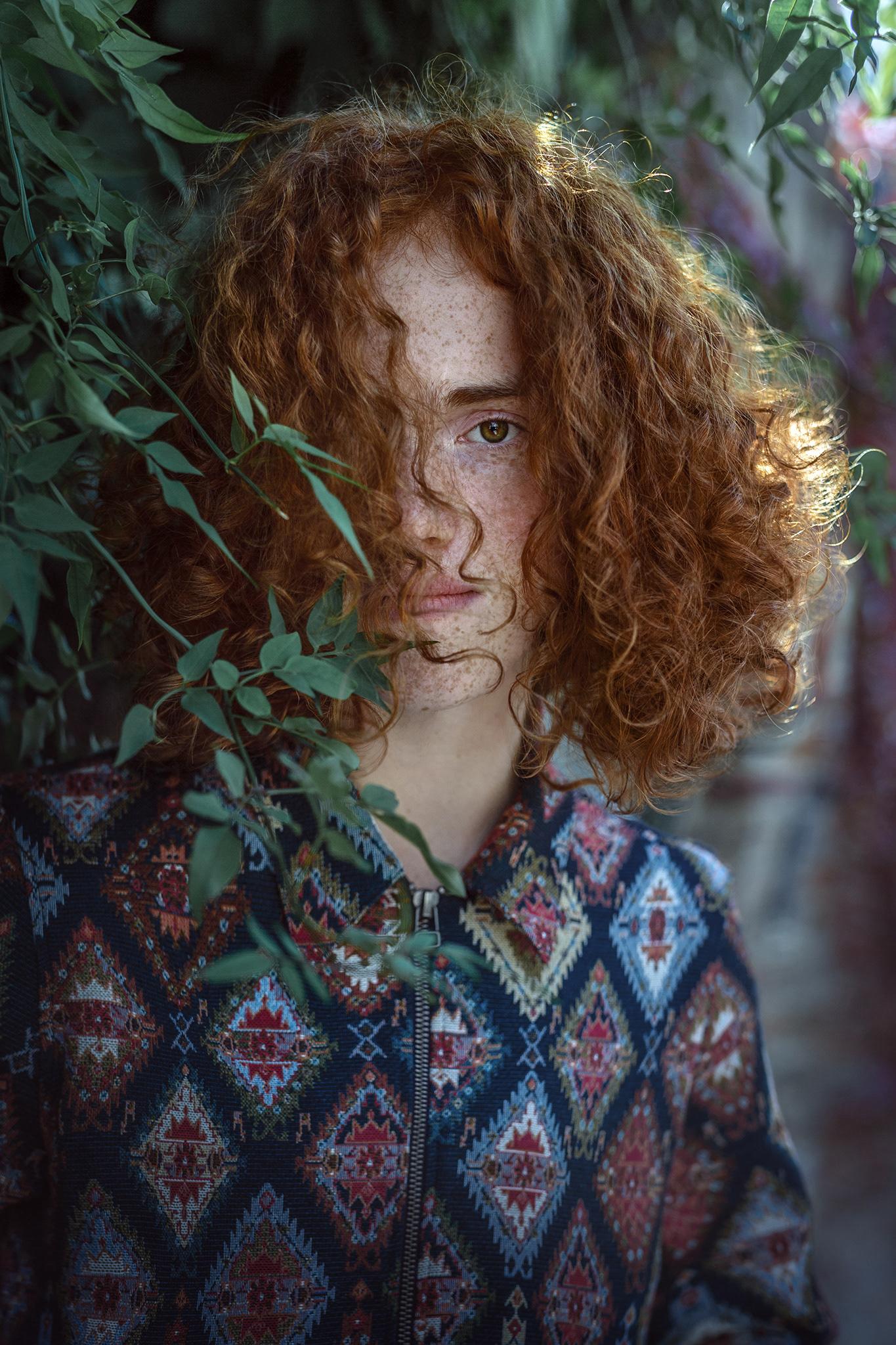 Модельное агенство балашов работа фото девушка модель в москве