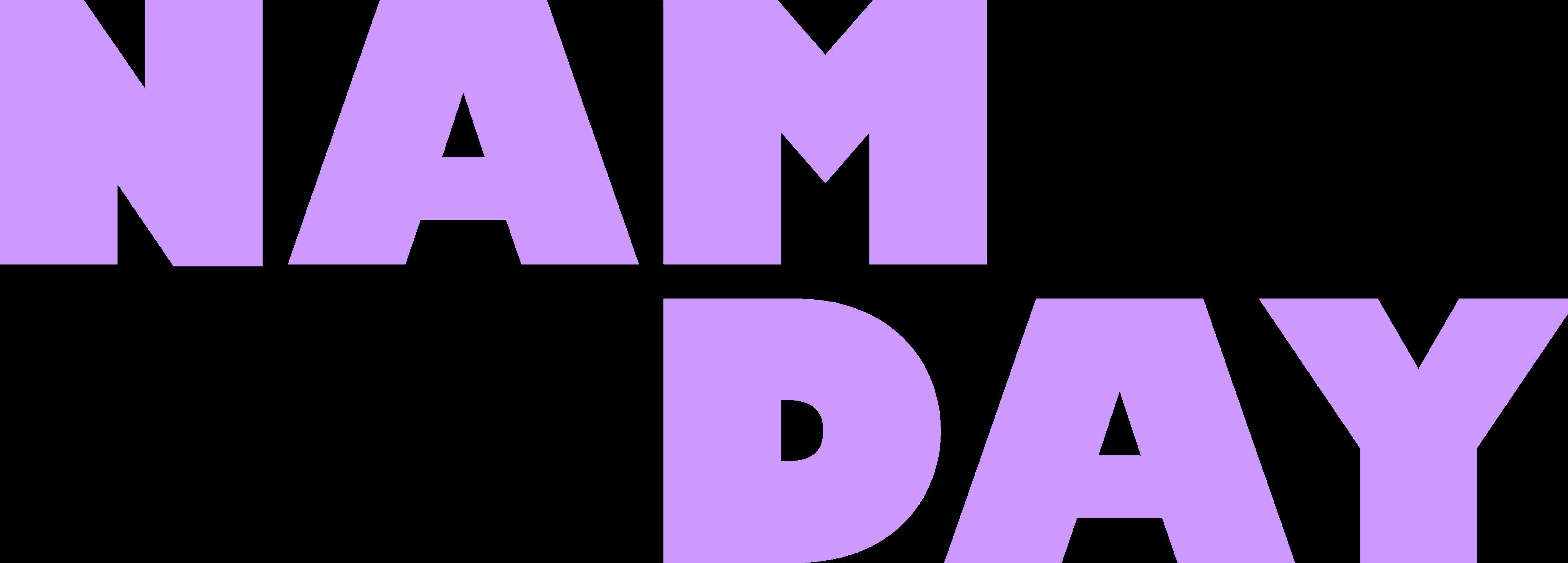 Nam Day