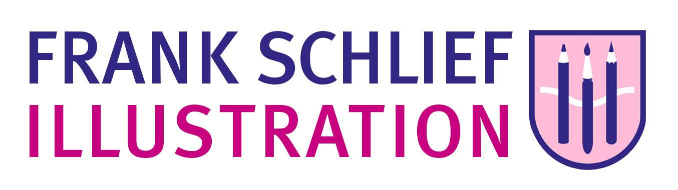 Frank Schlief