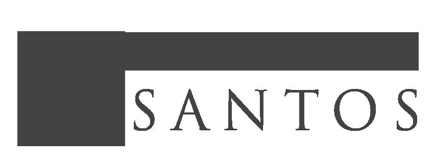 Ueliton Santos