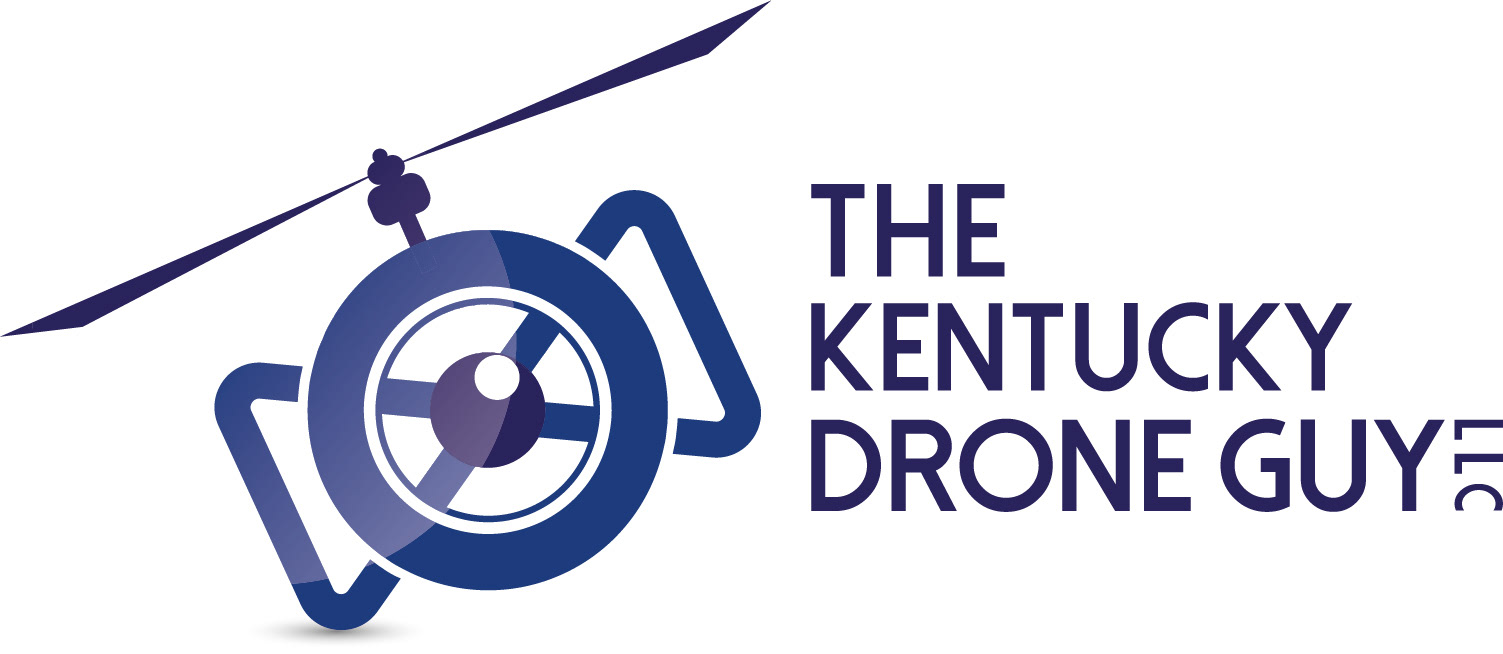 The Kentucky Drone Guy