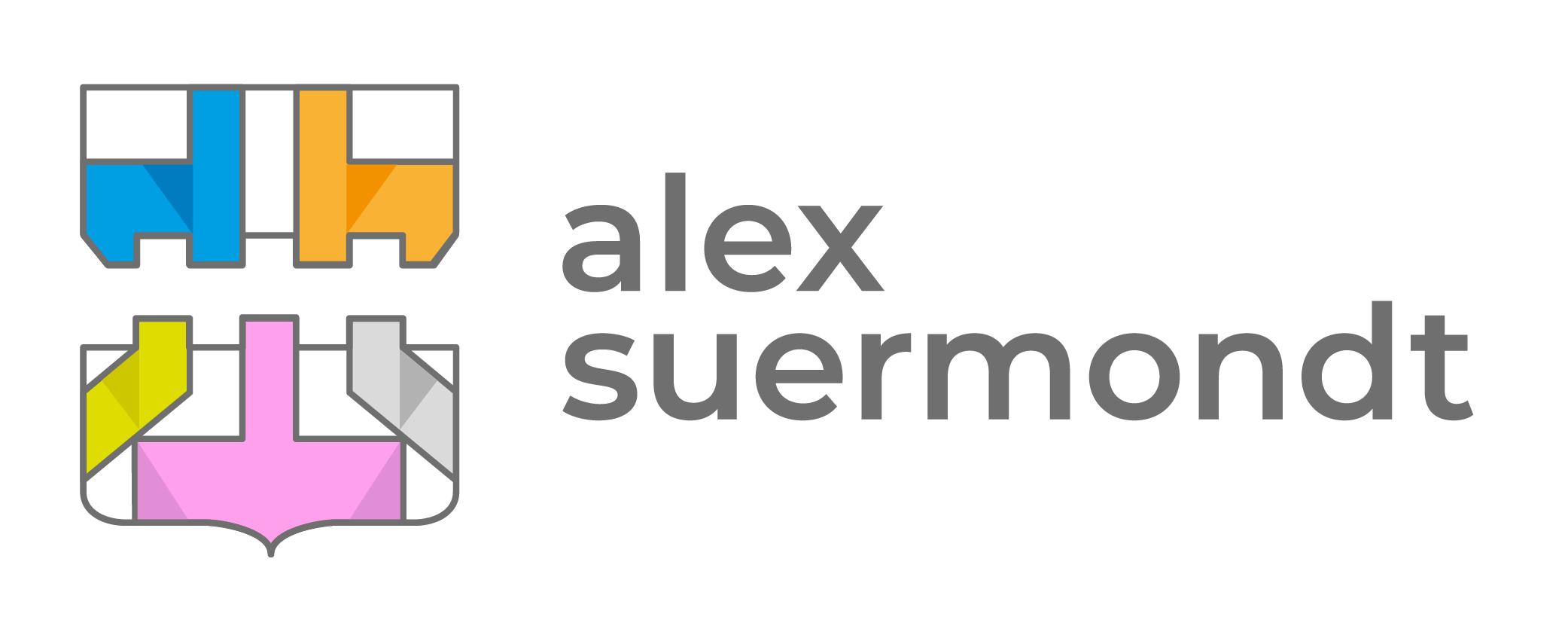 Alex Suermondt