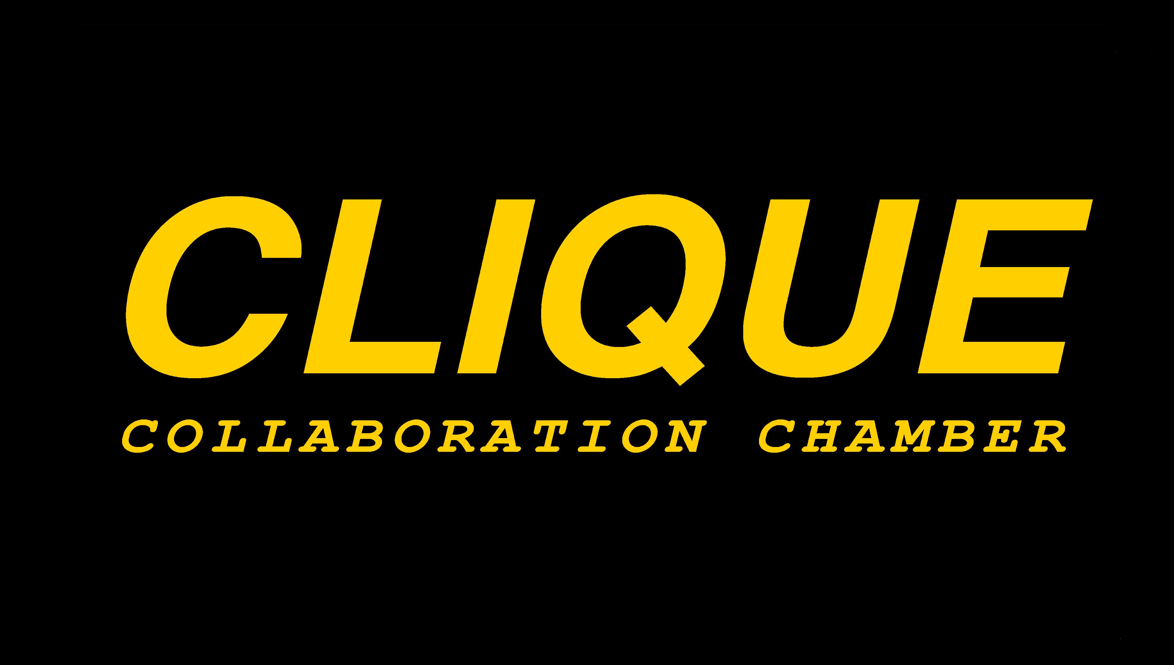 clique the mag