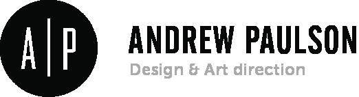 Andrew Paulson