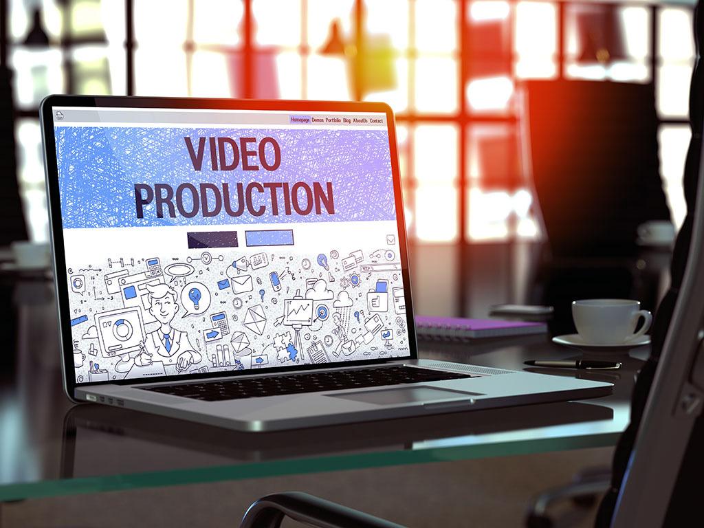 PR-Video-Production-Company-Lancaster