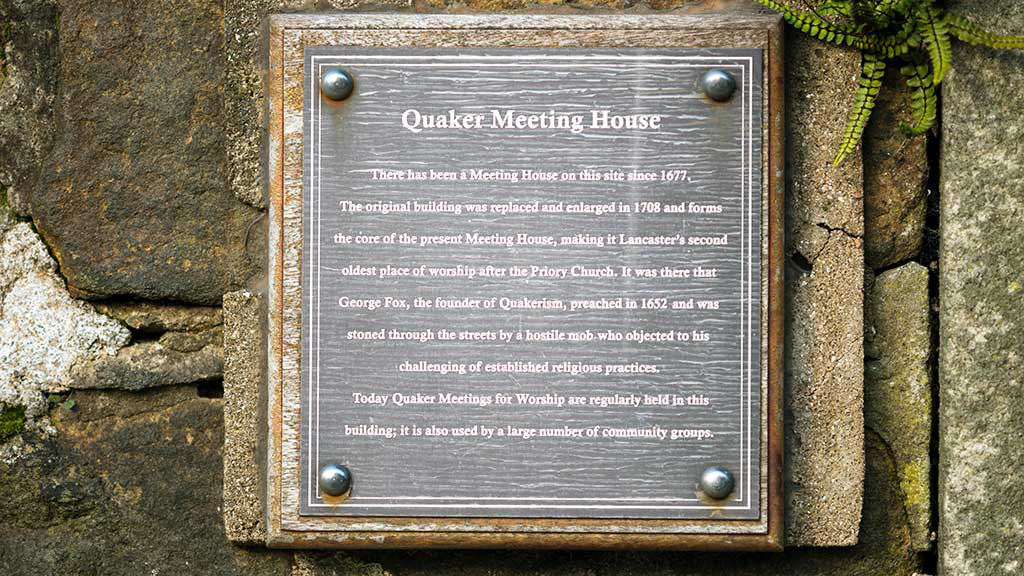 Quaker-Meeeting-House-Lancaster-video-producer