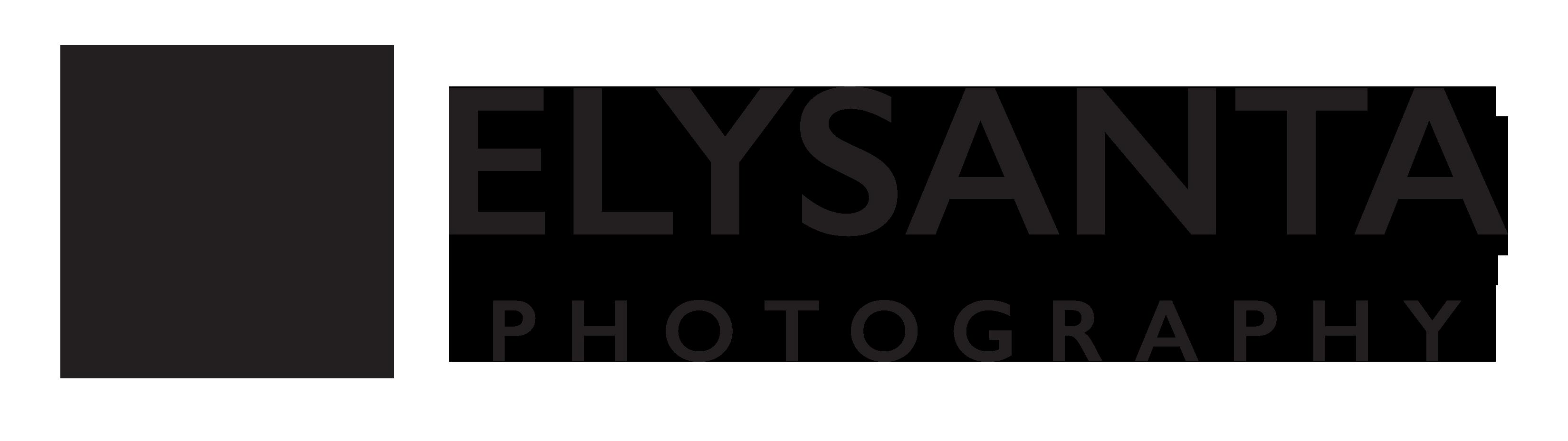 Elysanta Photography