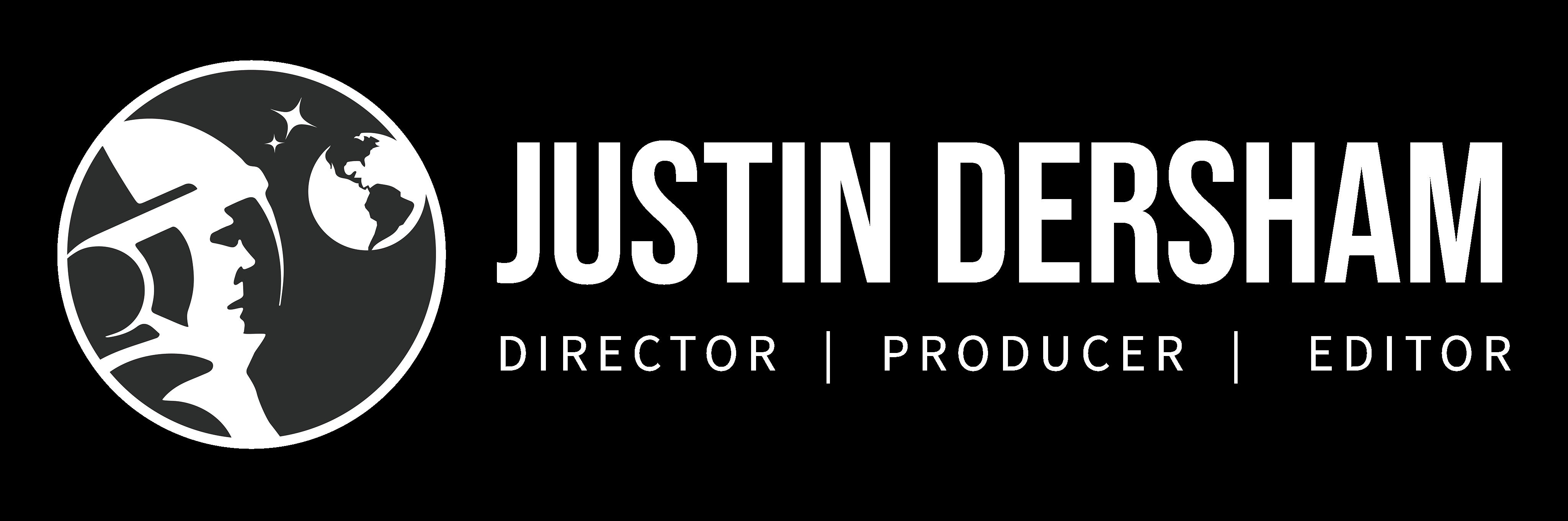 Justin Dersham