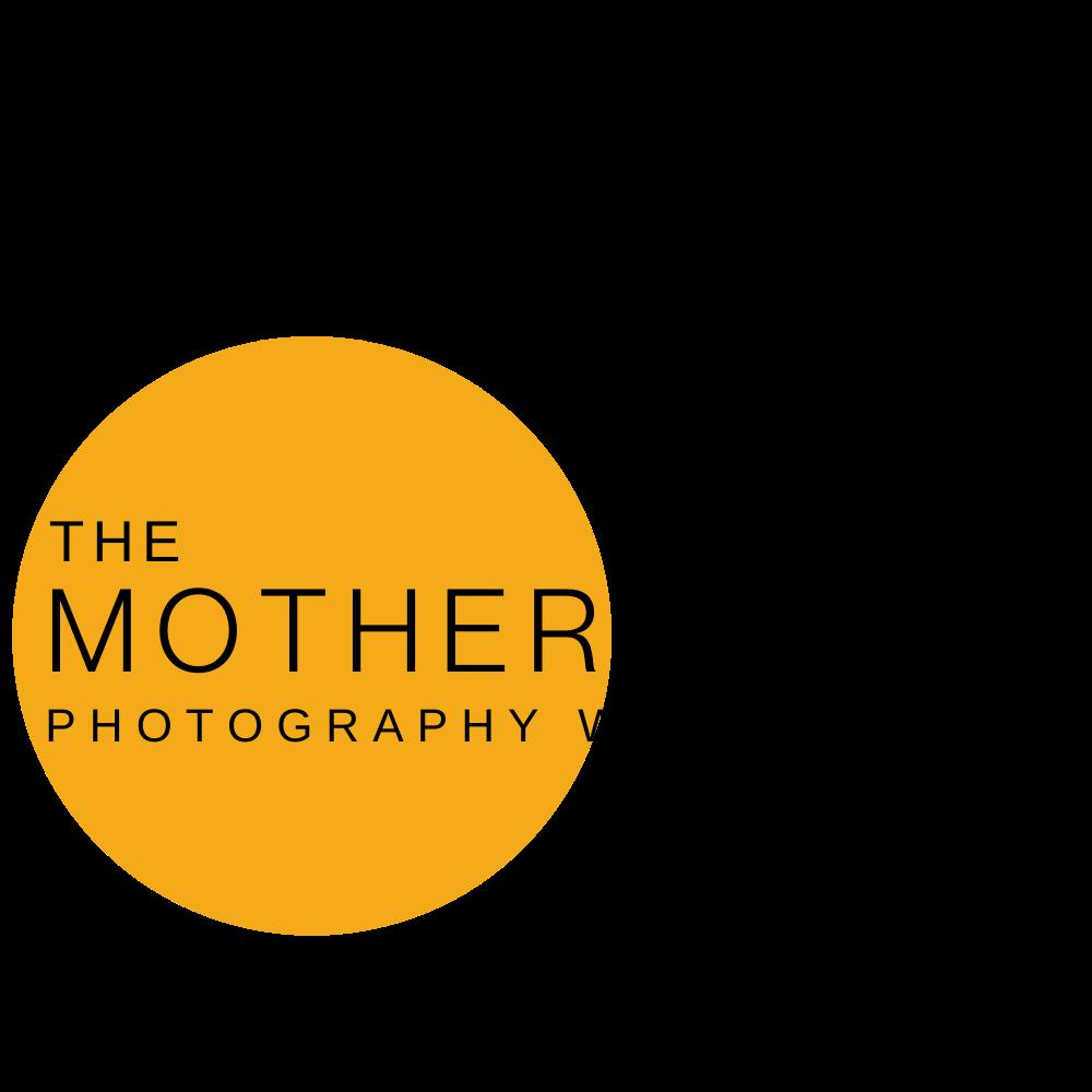 THE MOTHERHOOD Photography Workshops