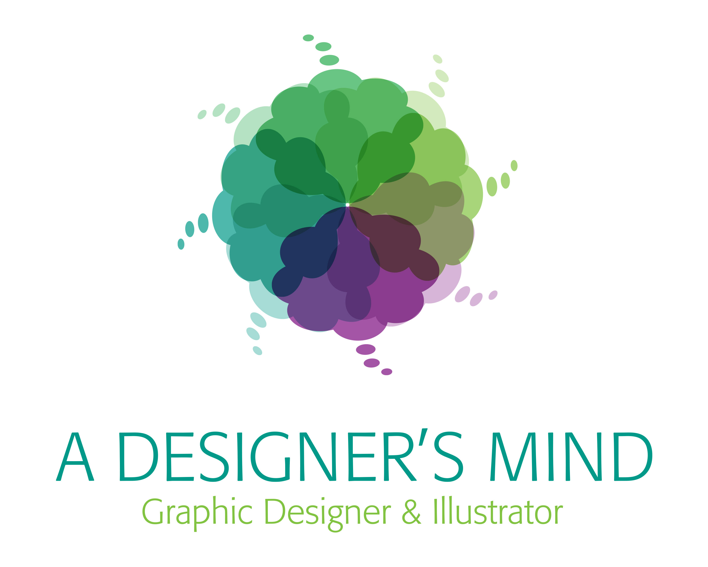 A Designer's Mind