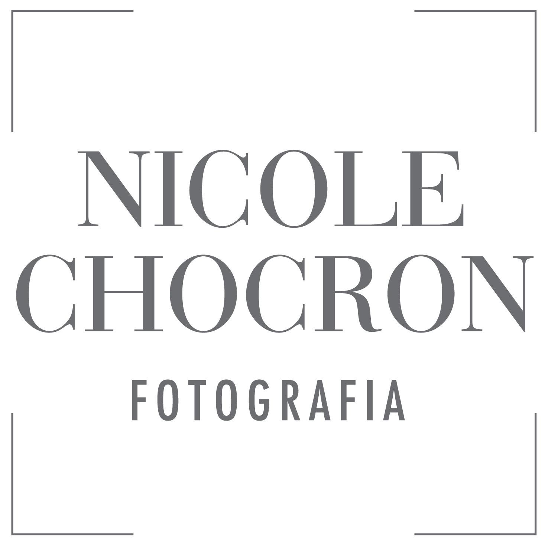 Nicole Chocron