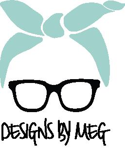 Megan Rivard