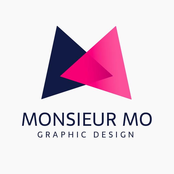 Monsieur Mo
