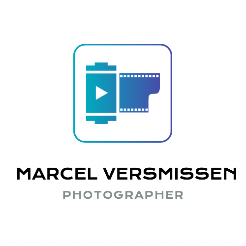 Marcel Versmissen