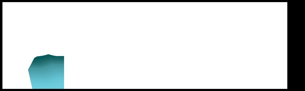 Paul Raposo