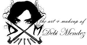 Debi Mendez Bilae