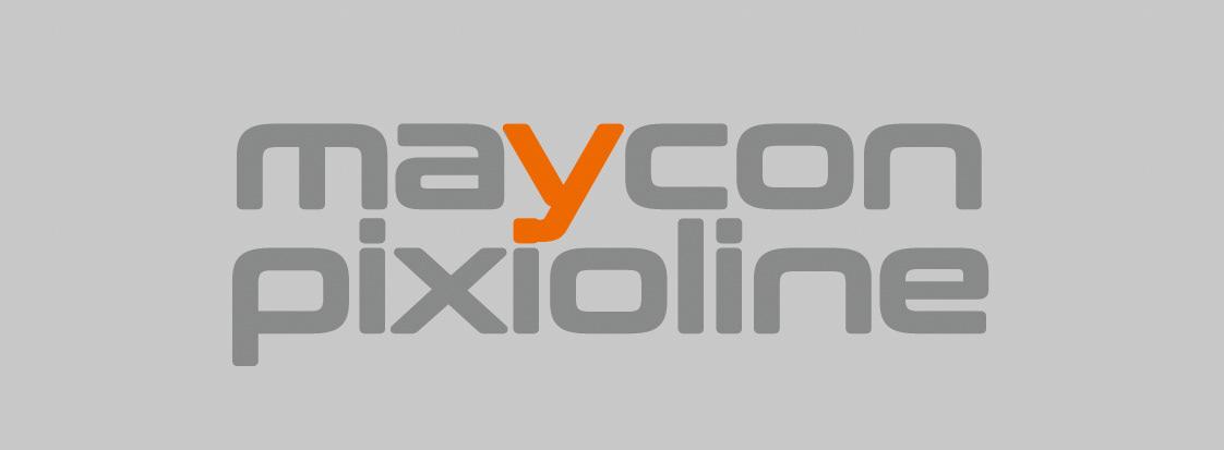 Maycon Pixioline