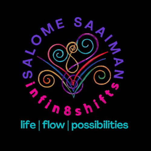 Salome Saaiman