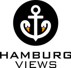 Hamburg Views