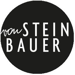 vonSteinbauer Photographie