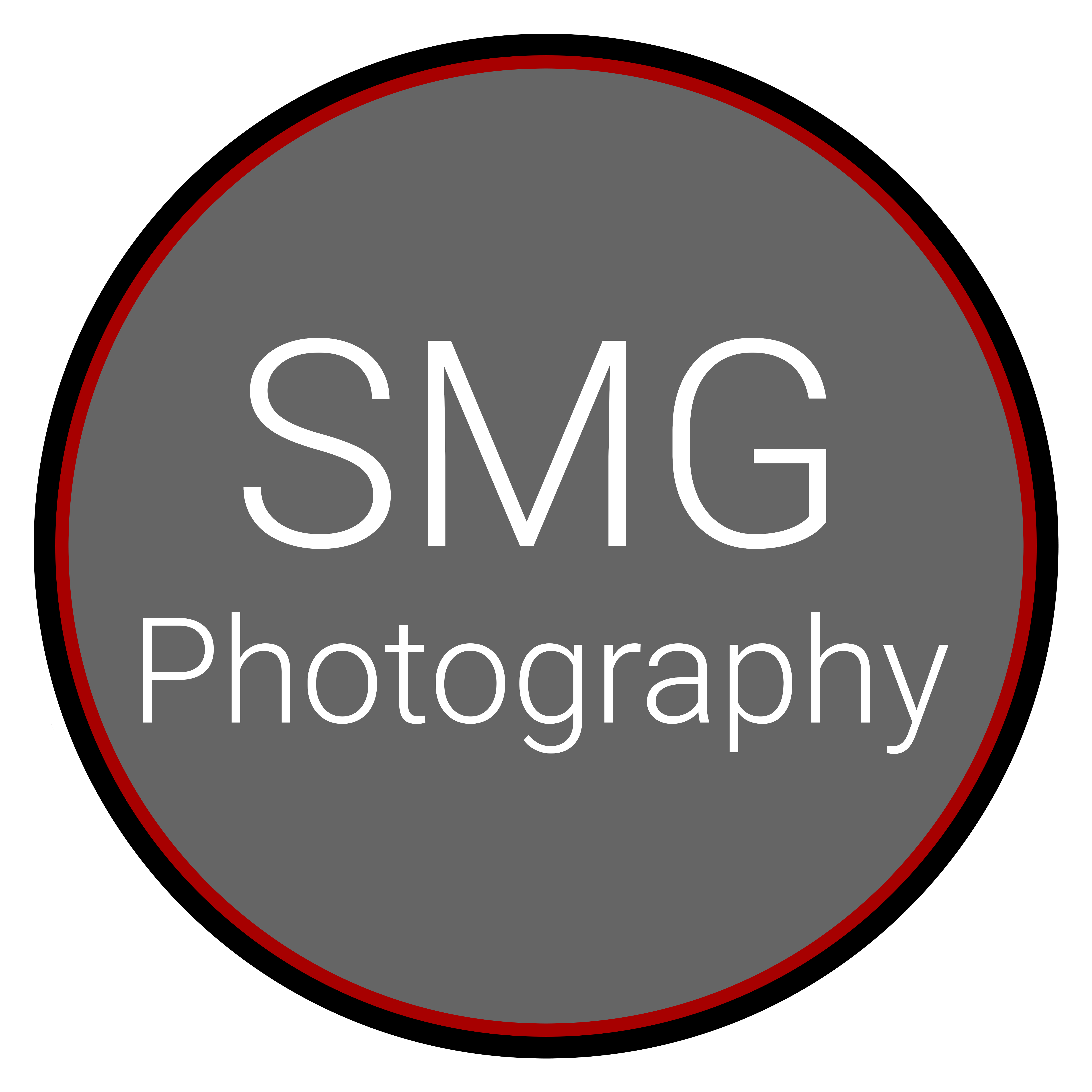SMG//Photography