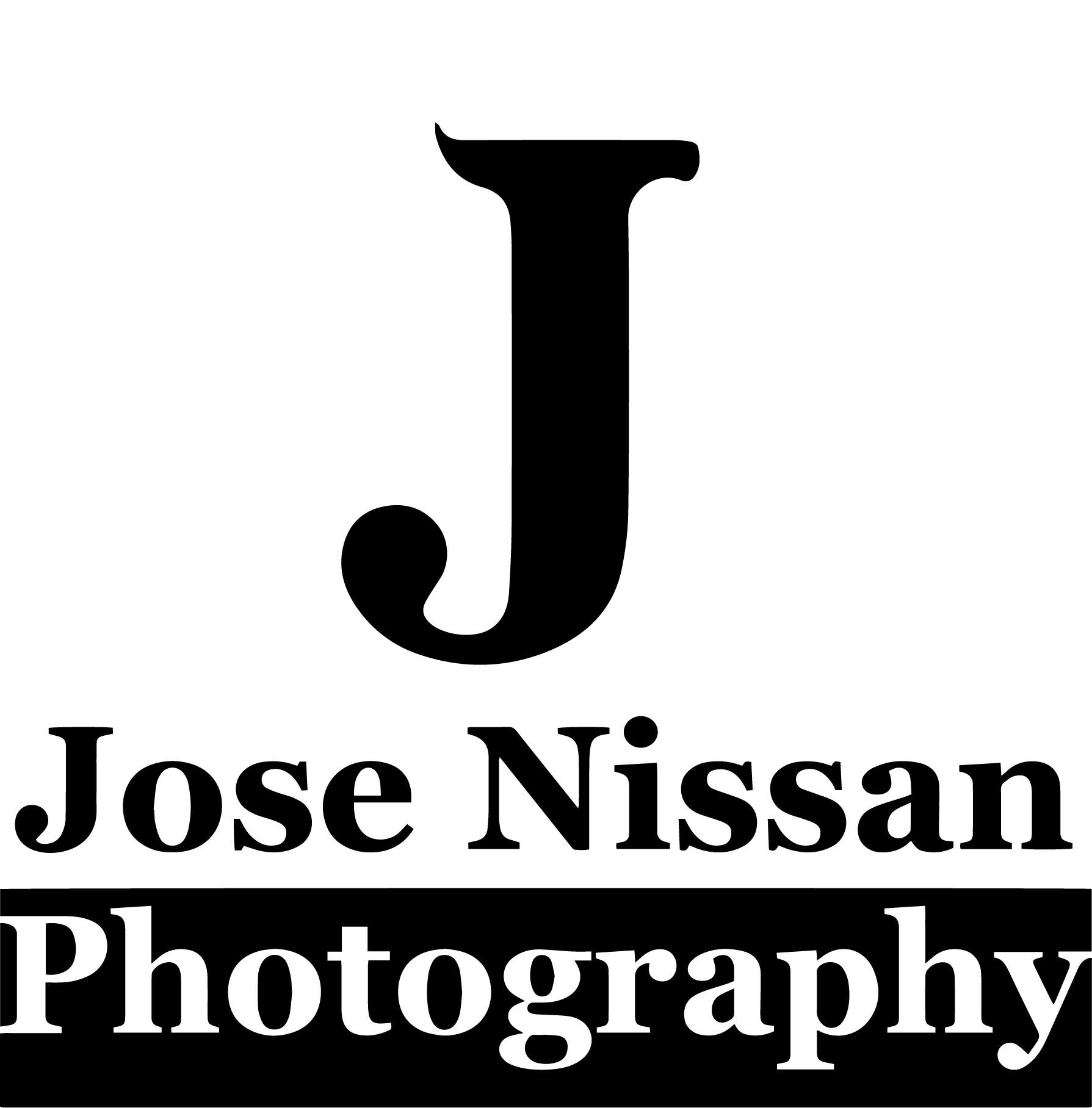 josenissan cohen