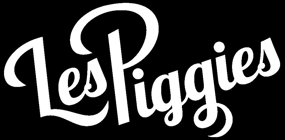 Les Piggies