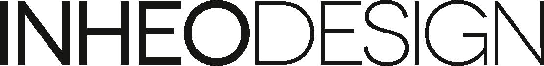 INHEO DESIGN - Agencja reklamowa, studio graficzne