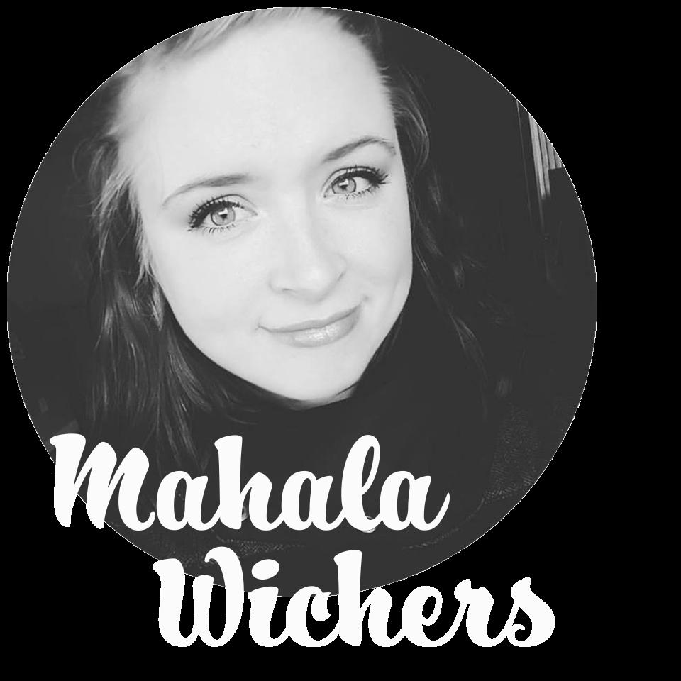 Mahala Wichers
