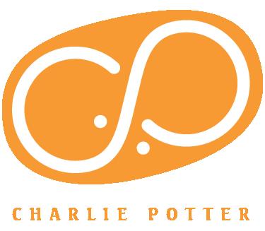 Charlie Potter