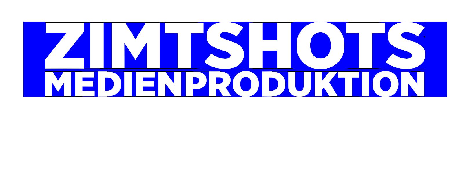 zimtshots Medienproduktion