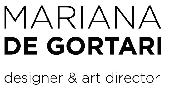 Mariana de Gortari