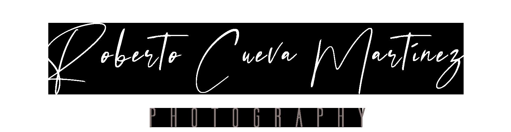 Roberto Cueva Martínez
