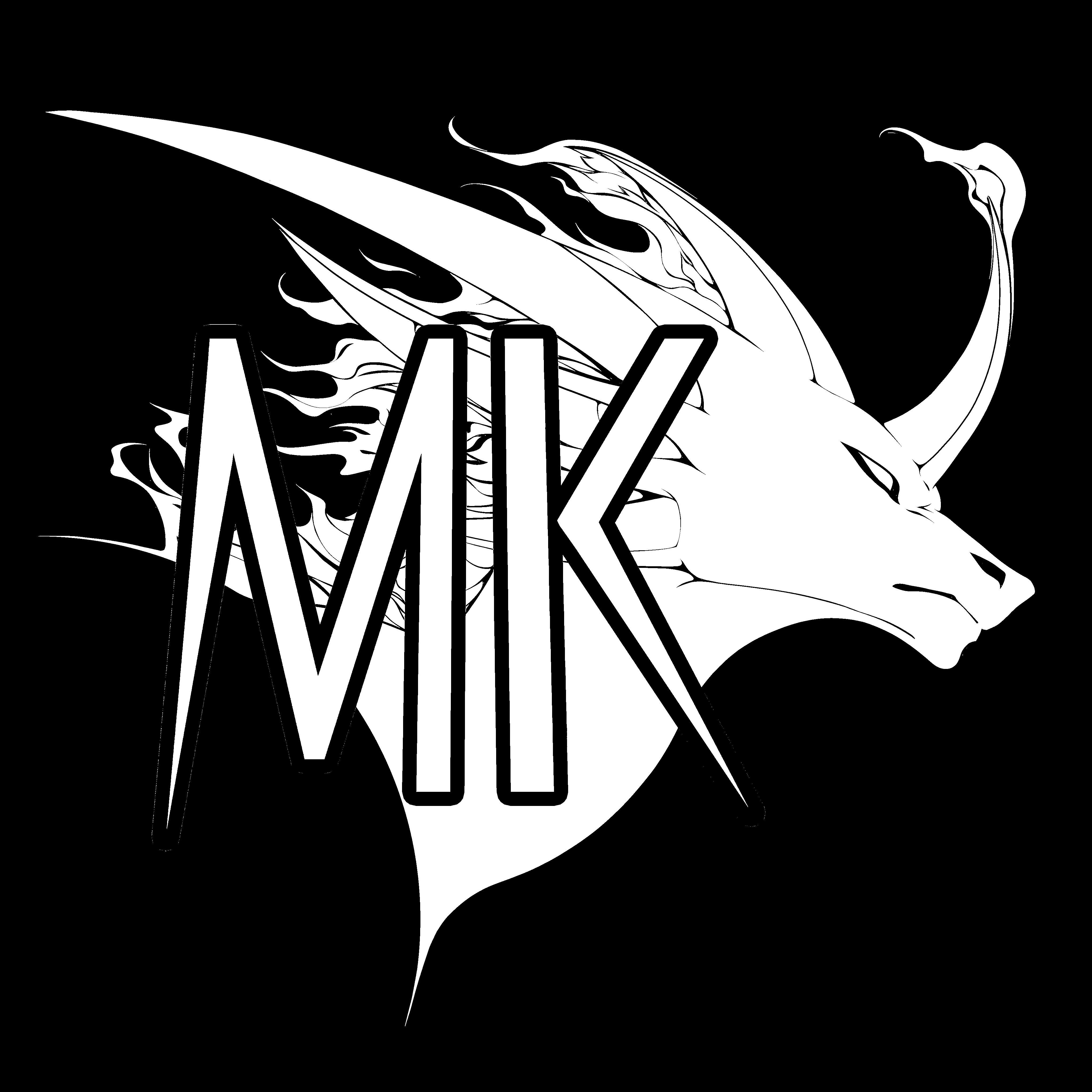 Myth Keeper