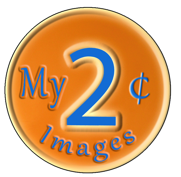 My 2 Cents Images