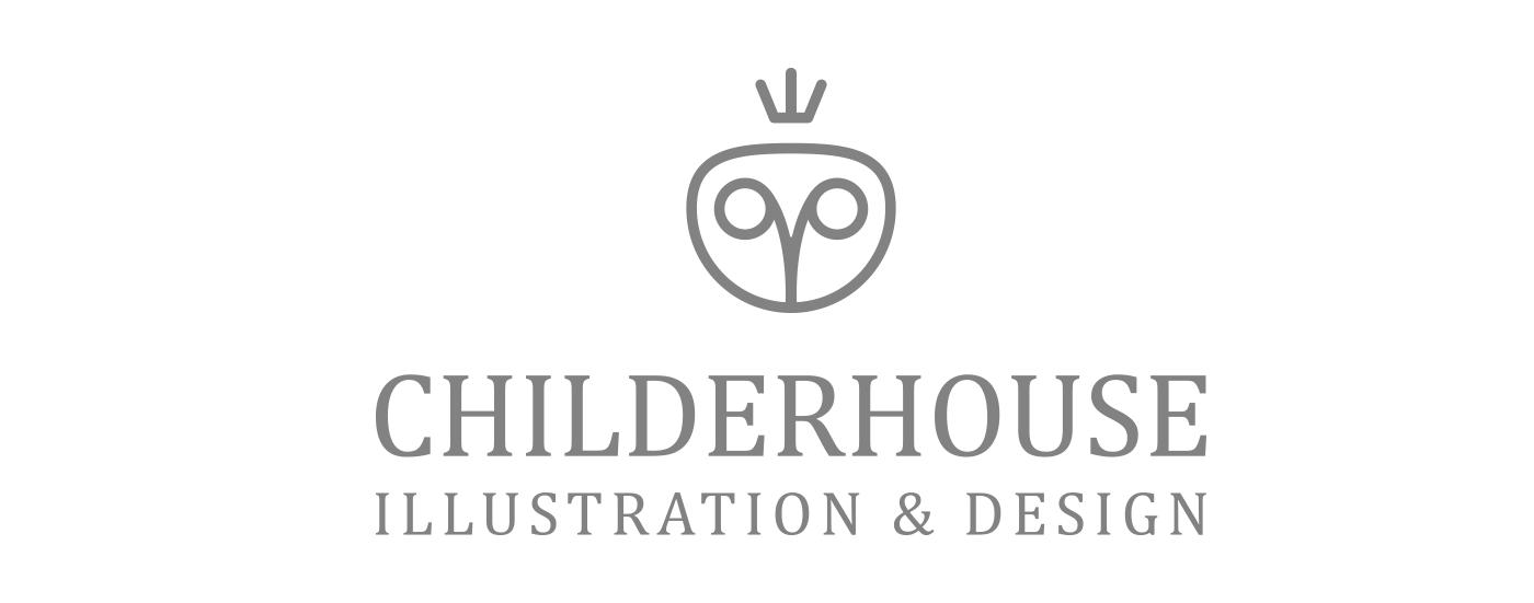 Simon Childerhouse