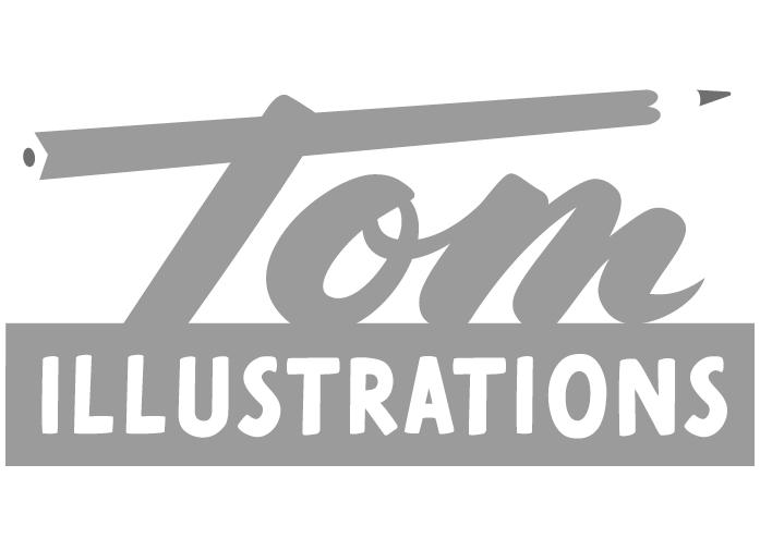 Tom De Letter